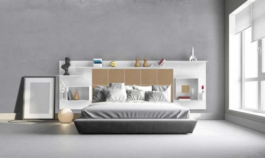 addplusdesign_chambre