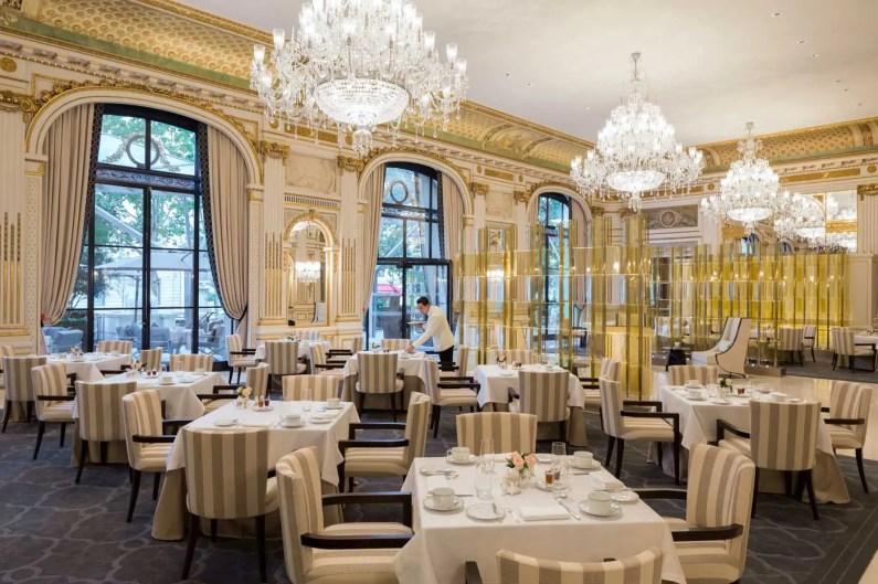 Lobby---Restaurant-2