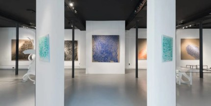 dutko-galerie-saint-louis