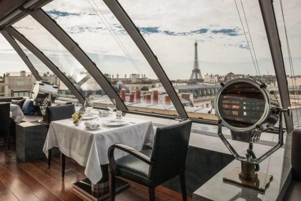loiseau-blanc-restaurant-vue