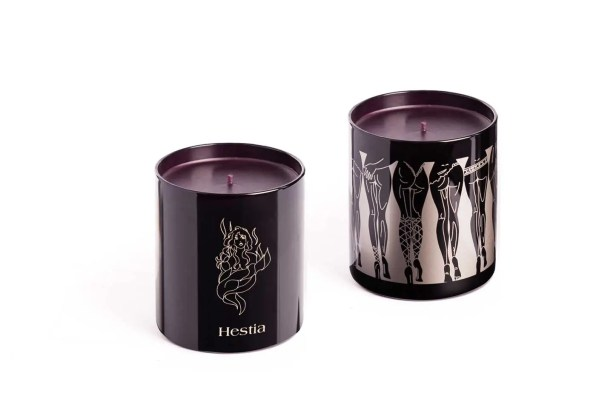 adonis-candles-hestia