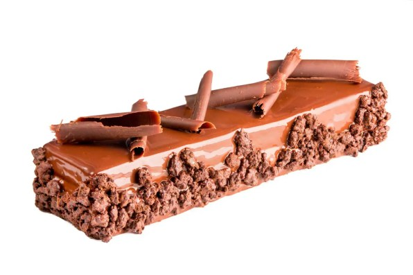 foucade-buche-cacao-light
