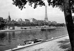 118-Pavillon-du-centenaire-de-l'aluminium,-Paris,-1954