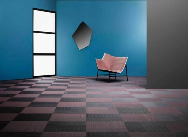 Bolon_Flooring_BolonByYou_Field1---copie