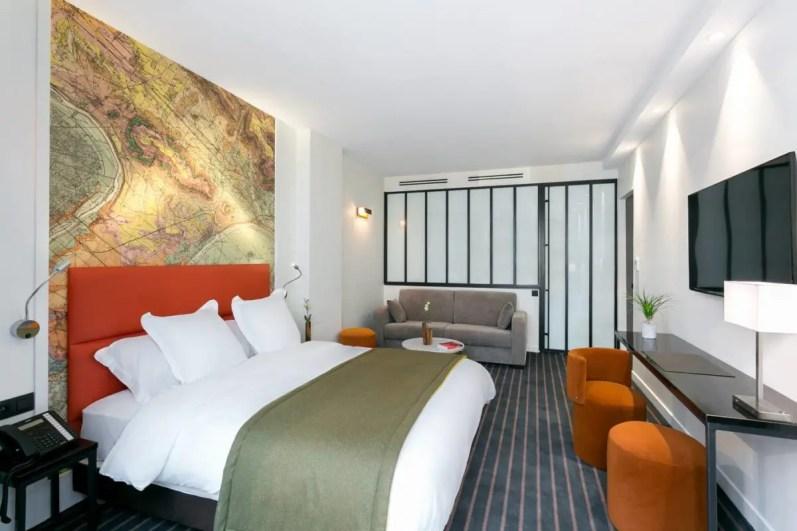 05_hotel_scarlett_dl20160603091-Modifica_