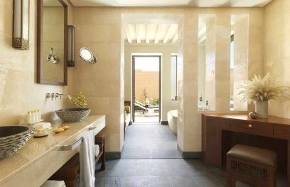 AAJA_One_Bedroom_Garden_Pool_Villa_Bathroom_02_G_A_H