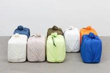 Ann-Cathrin-November-Hibo,-Laundry-Bags,-2014