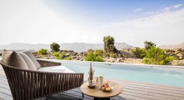 EMBARGOED-UNTIL-NOV-1-Anantara-Cliff-Pool-Villa-Pool-Details_0015__RT_LR_FN