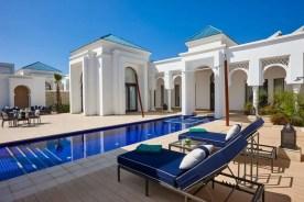 10--Two-Bedroom-Pool-Villa-Terrace