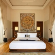 9---Master-Bedroom-in-our-Two-Bedroom-Beach-Villa