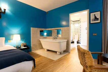 Chambre-Grande---GrandAmour-bleu-2