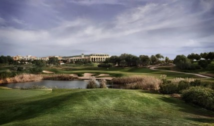 81270871-H1-AVIL_Hotel_From_Golf_Course_02_G_A_H