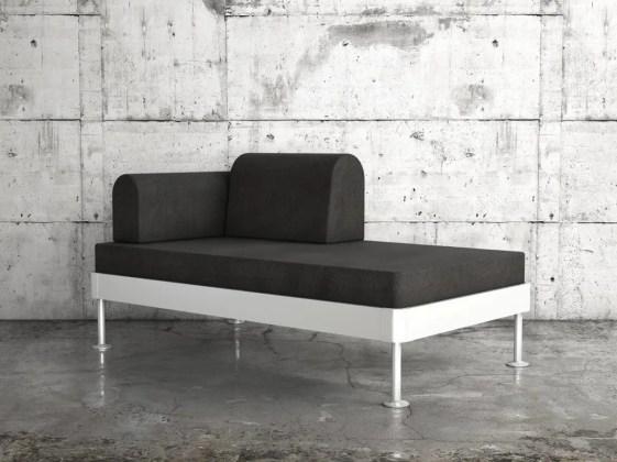 DELAKTIG_Bed_Sofa_TomDixon_x_IKEA