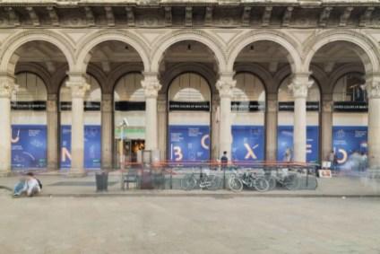 DesignerBox_Benetton-_duomo_Fabrica_17__7