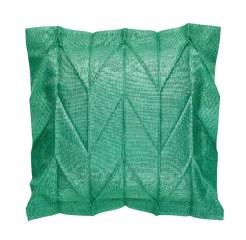 I_X_I_Cushion_cover_35cm_ziczac_green