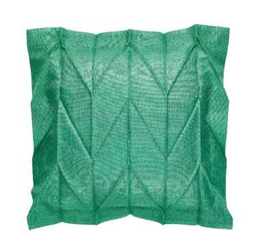I_X_I_Cushion_cover_35cm_ziczac_green