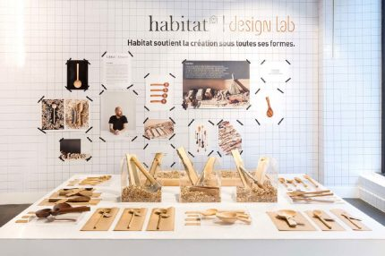 habitat-design-lab-cuilleres-de-ferreol-babin