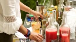 255629-xaman-pop-up-bar-au-kube-hotel-du-9-juin-article_top-2