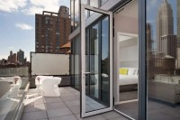 INNSIDE by Mlia  New york! | Ides Dco, Meubles et ...