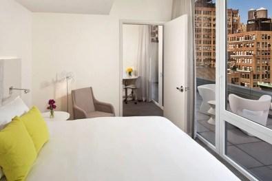 InnsideNewYork--Terrace-Suite-Bedroom