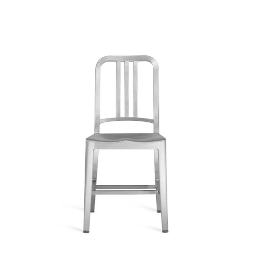 1006-NAVY-chair