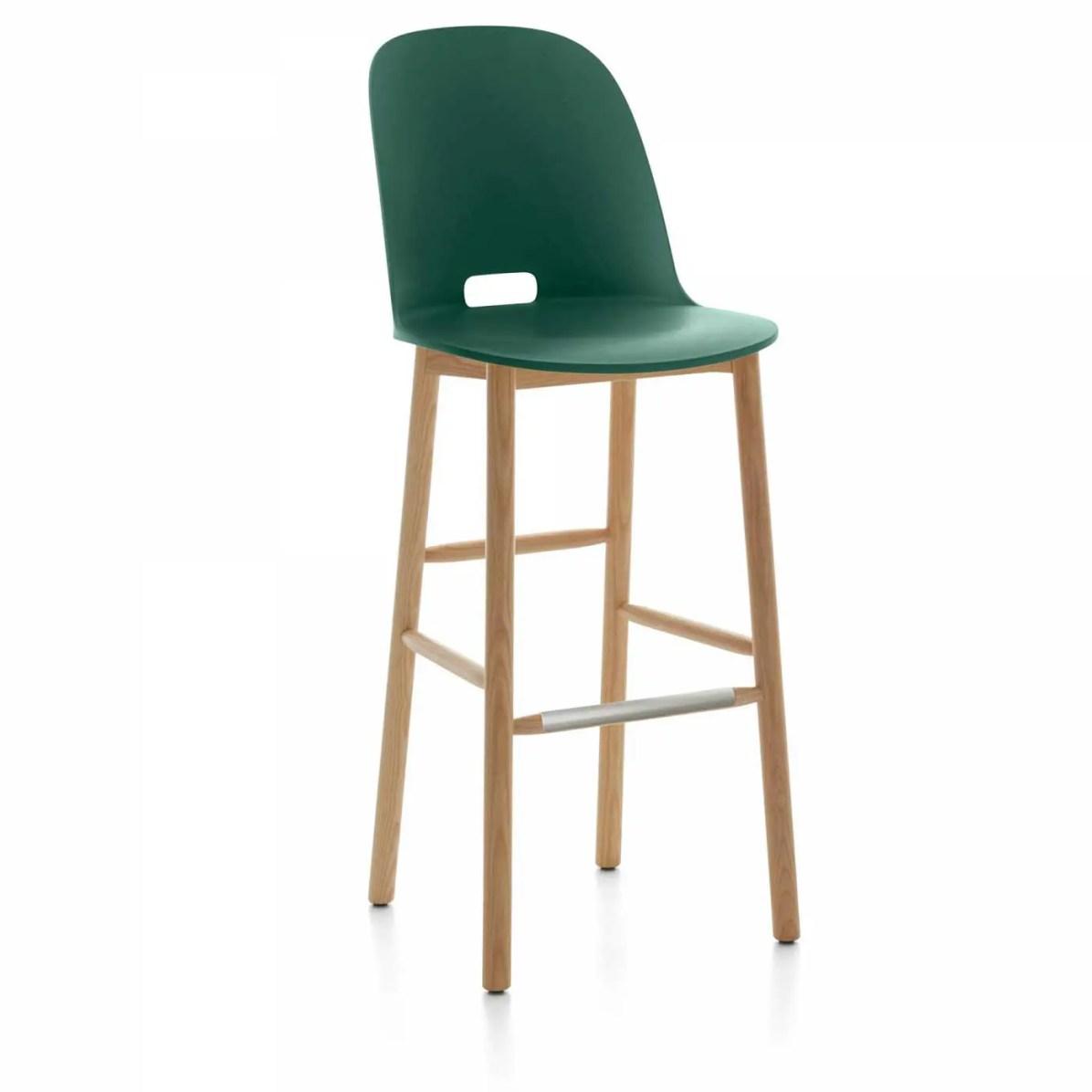 ALFI-bar-stool-(high-back)