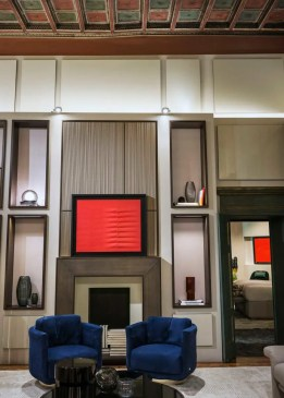 12_Fendi-Casa-Flagship-store-Montenapoleone-3,-Milan