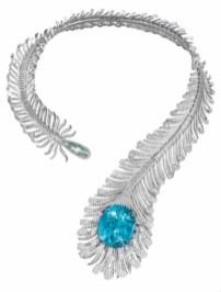 Mouassaeiff-jewellers