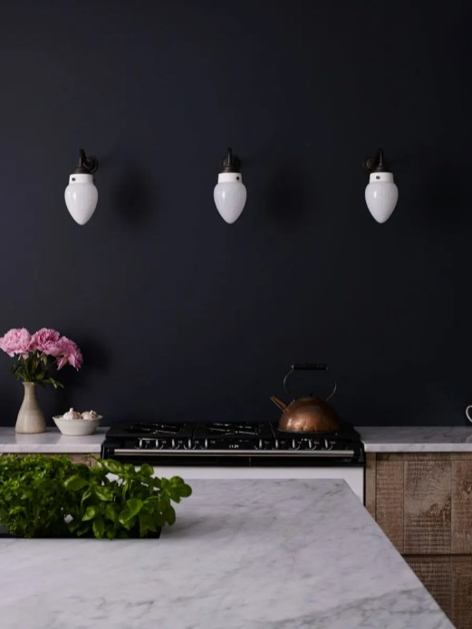 8350-S_Pine-Wall-Light,-Size-1_Opal_Off