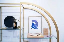 Boutique-Louvreuse---14-rue-Cler---@Pierre-Mouton-HD-(10)