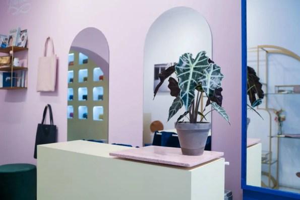 Boutique-Louvreuse---14-rue-Cler---@Pierre-Mouton-HD-(18)