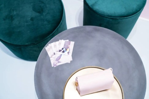 Boutique-Louvreuse---14-rue-Cler---@Pierre-Mouton-HD-(5)