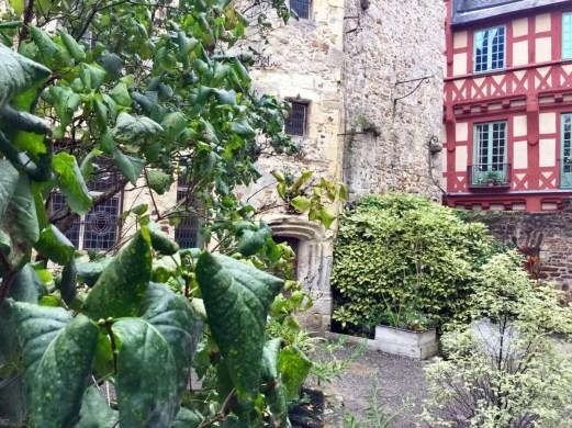 Entre-Cours-et-Jardins-2017---Copyright-J2M-Communication-01