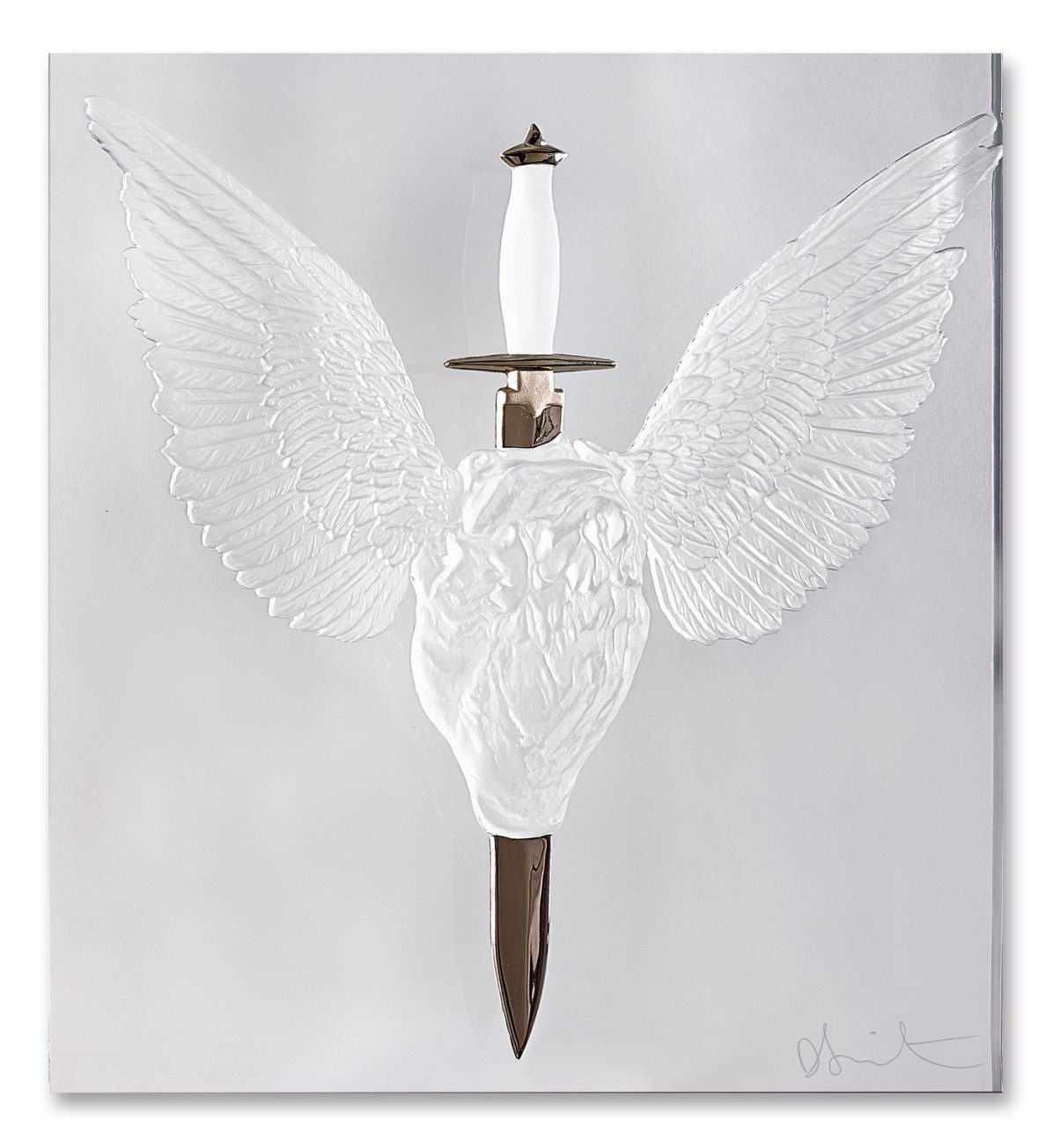 HD-88059205-ETERNAL-PRAYER-Clear-and-Platinum-Photo-François-Fernandez-©-Damien-Hirst-Science-Ltd-and-Lalique