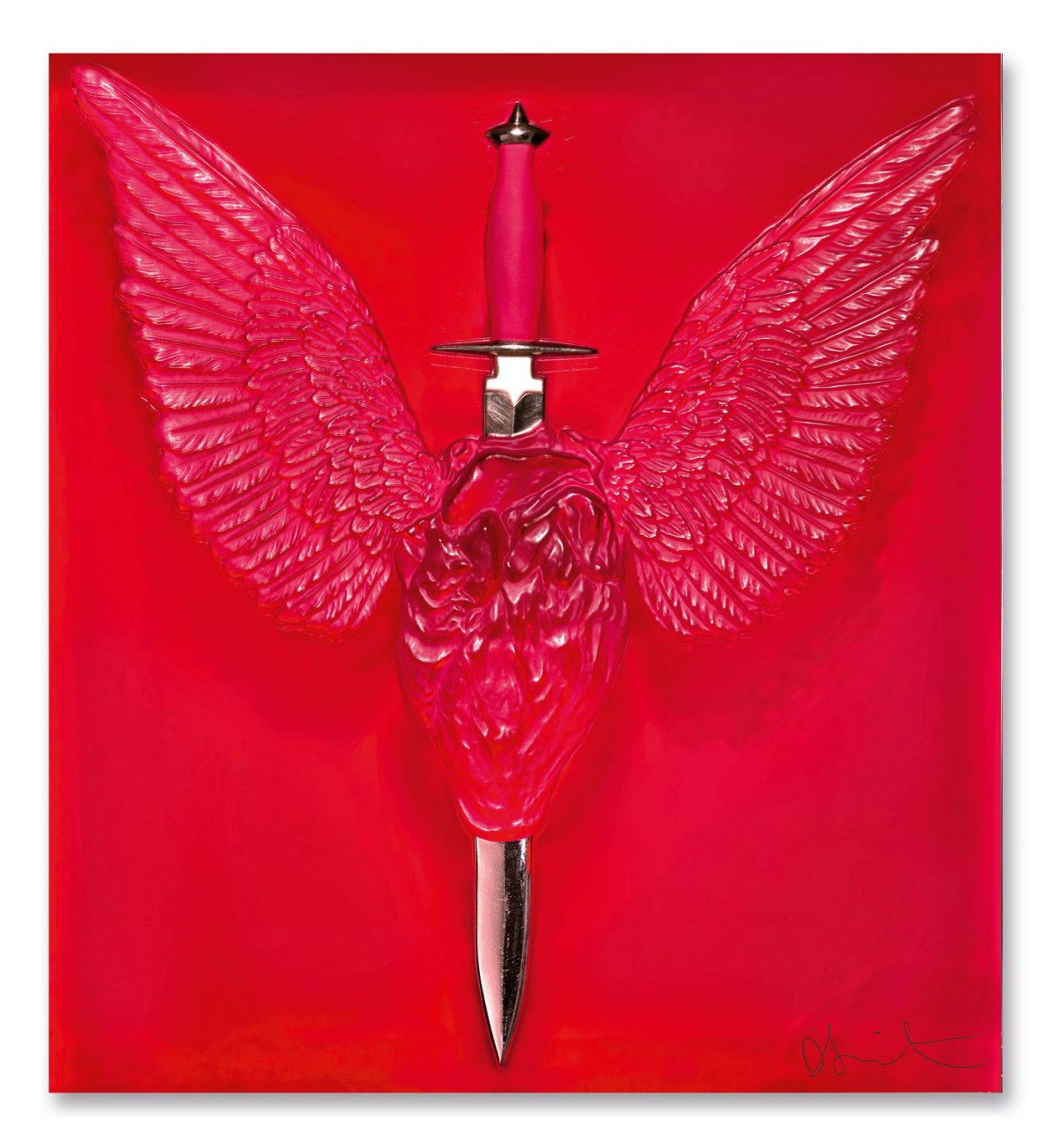 HD-88059211-ETERNAL-PRAYER-Red-and-Platinum-Photo-François-Fernandez-©-Damien-Hirst-Science-Ltd-and-Lalique