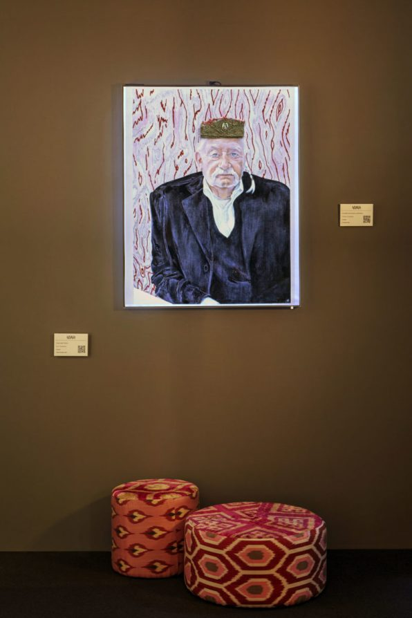 Stranger-Pinks_Artemest_Exhibition-(14)