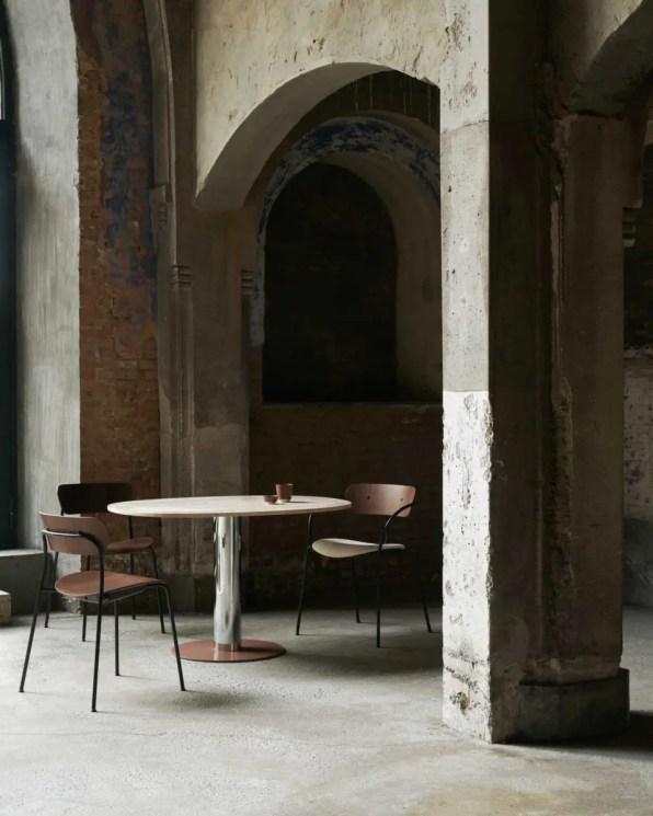 ATD_Antwerpen_2018_Mezcla-Jh22_Pavilion-AV1,-AV4