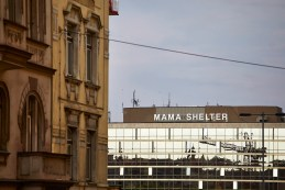 Mama-Prague-05-2018-136_FA