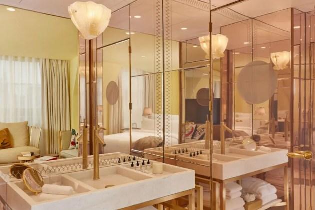 005-hotel-9-confidentiel-paris-marais