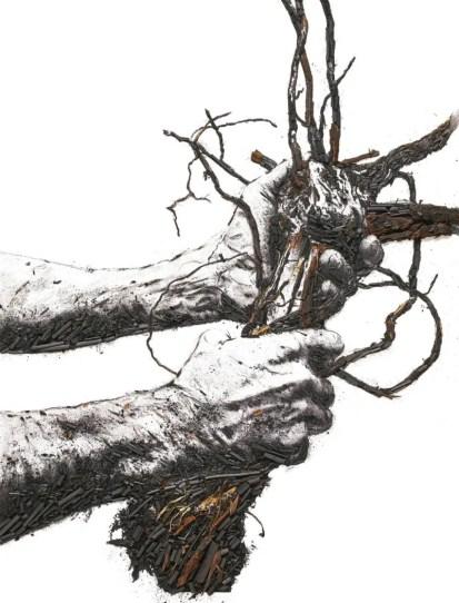 OEUVRES_Flow-Hands