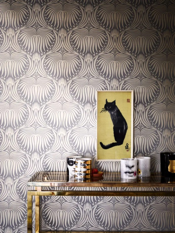 Farrow&Ball-Lotus