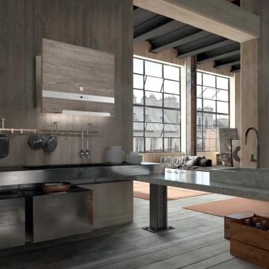 kitchen_Verticale_Flate_Nature_Chene-grise_AmbiancepsOK