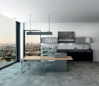 kitchen_Verticale_Flate_Verticale_Mineral_Marbre_AmbiancepsOK