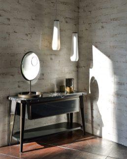 21-SCAVOLINI-STORE-salle-de-bains-DIESEL-©Lola-Moser