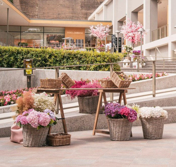 Blooming The Mall Sanremo (9)