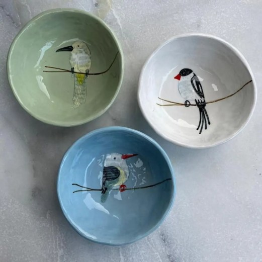 Well-Nest_Bols_Oiseaux_Design Gemma Orkin