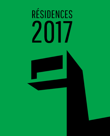 annonce_residence_2017_big