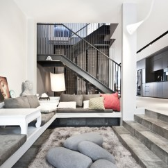 Interior Design Ideas For Living Rooms Modern Room 2017 80 Contemporary Designs Decor Inspiration