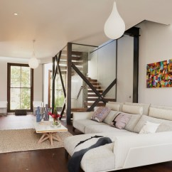 Pictures Of Contemporary Living Rooms Decorated Moroccan Room Design Photos 80 Ideas For Designs Decor