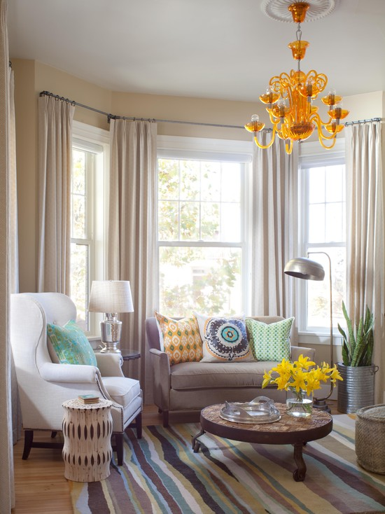 contemporary living room design ideas cute chairs 80 for designs